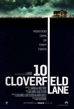 10-Cloverfield-Lane-1, Copyright Paramount Pictures
