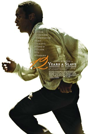 12-years-a-slave-1, CopyrightFox Searchlight Pictures / TOBIS Film
