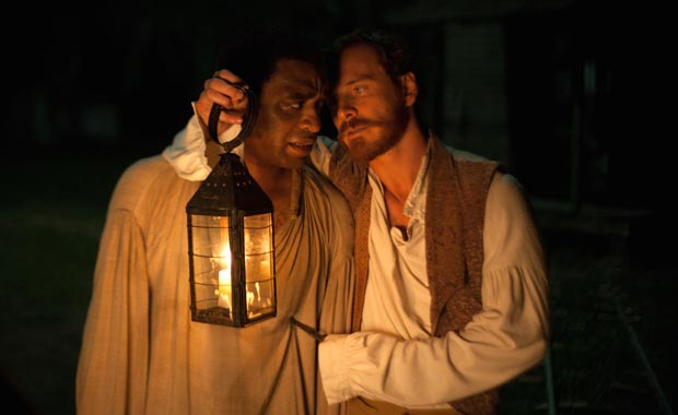 12-years-a-slave-2, Copyright Fox Searchlight Pictures / TOBIS Film