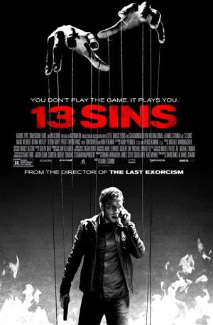 13-Sins-1, Copyright Anchor Bay Entertainment