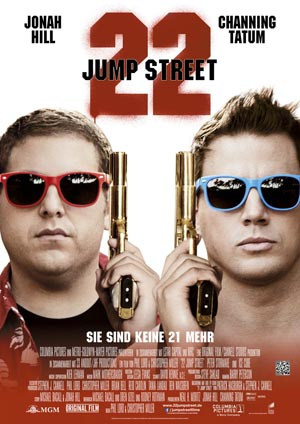 22-Jump-Street-1, Copyright Sony Pictures Releasing