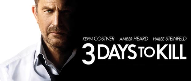3-Days-To-Kill-1, Copyright Relativity Media / Universum Film