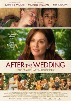 After Wedding 1, Copyright 24 BILDER