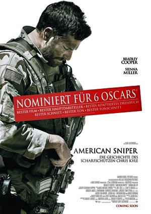 AmericanSniper-1, Copyright Warner Bros.