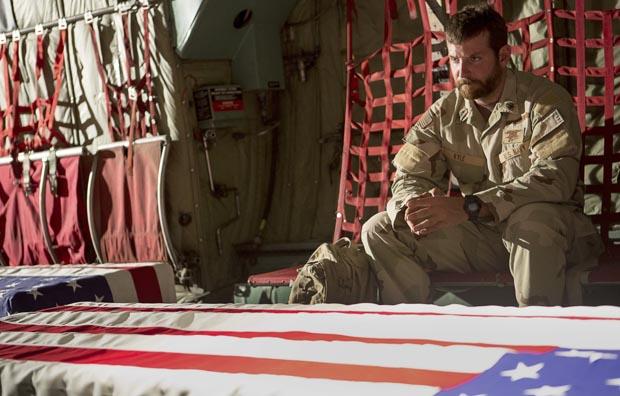 American-Sniper-2, Copyright Warner Bros.