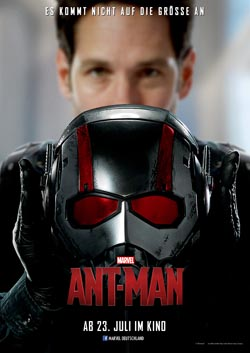 Ant-Man-1,  Copyright Walt Disney Motion Picture Studios German