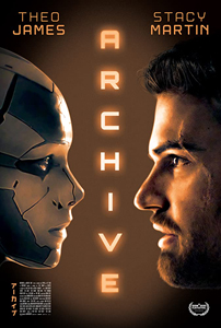 Archive 1 - Copyright VERTICAL ENTERTAINMENT