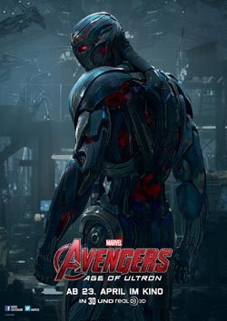 Avengers2-1, Copyright  Walt Disney Motion Picture Studios