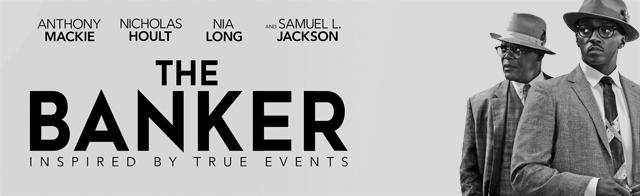 Banker_4, Copyright APPLE TV+