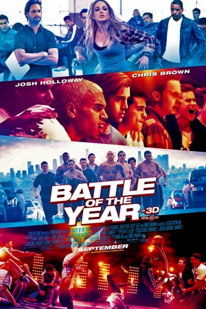 Battle-of-the-year-1, Copyright Sony Pictures Releasing