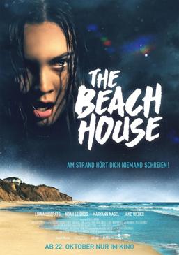 Beach House 1 - Copyright KOCH FILMS
