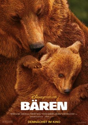 Bears-1, Walt Disney Studios Motion Pictures