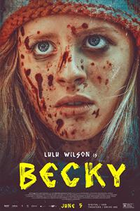Becky 1 - Copyright VERTIGO RELEASING