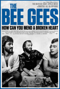 Bee Gees HCYMABH 1 - Copyright HBO