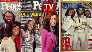Bee Gees HCYMABH 2 - Copyright HBO