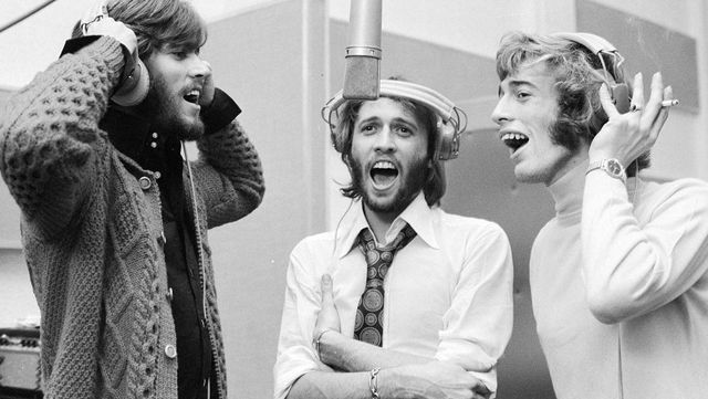 Bee Gees HCYMABH 3 - Copyright HBO
