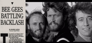 Bee Gees HCYMABH 4 - Copyright HBO
