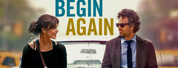 Begin-Again-2, Copyright  StudioCanal