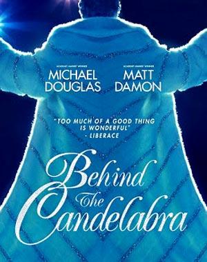 Behind-the-Candelabra-1, Copyright HBO Films / DCM Film Distribution
