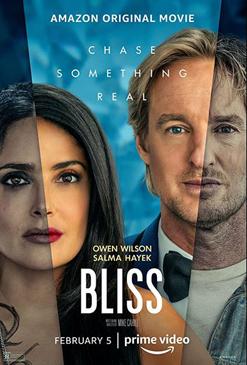 Bliss 1 - Copyright AMAZON STUDIOS