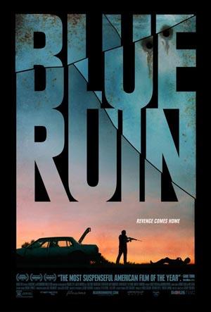 Blue-Ruin-4, Copyright Anchor Bay Entertainment