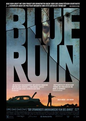 Blue-Ruin-deutsch, Copyright Falcom Media