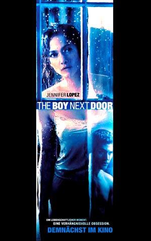 Boy-next door-1 Copyright, Universal Pictures International