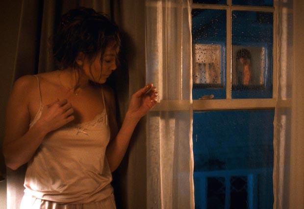 Boy-next door-2, Copyright Universal Pictures International