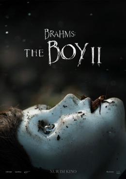 Brahms Boy 2 1, Copyright CAPELIGHT PICTURES