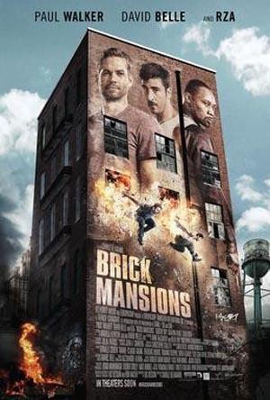 Brick-Mansion-2, Copyright Universum Film (UFA)