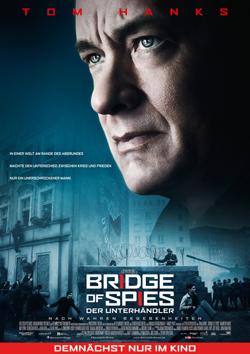 Bridge-of-Spies-1, Copyright Twentieth Century Fox of Germany