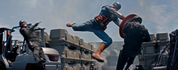 Captain-America-Winter-Soldier-2, Copyright Walt Disney Studio Motion Pictures