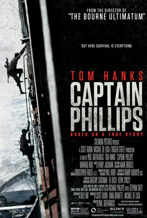 Captain-Phillips-1, Copyright Columbia Pictures / Sony Pictures Releasing