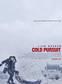 Cold-Pursuit-1a, Copyright Lionsgate Entertainment