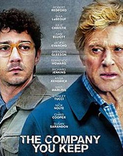 Company-you-keep-04, Copyright Sony Pictures Classical / Concorde Filmverleih