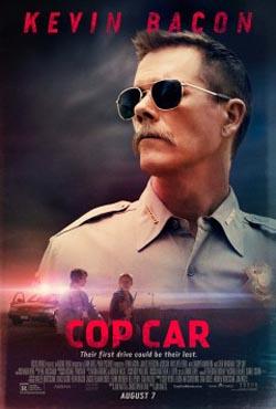 Cop-Car-1, Copyright Focus World