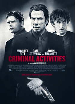 Criminal-Activities-1, Copyright Tiberius Films