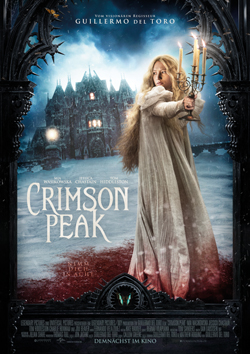 Crimson-Peak-1, Copyright Universal Pictures International