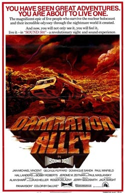 Damnation02, Copyright Twentieth Century-Fox