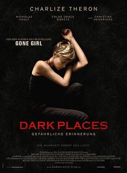 Dark-Places-1, Copyright Concorde Filmverleih