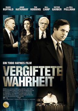 Dark Waters 1 - Copyright TOBIS FILM