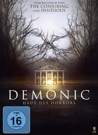 Demonic-1,  Copyright Tiberius Film
