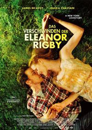 Disappearance-of-Eleanor-Rigby-1, Copyright Prokino