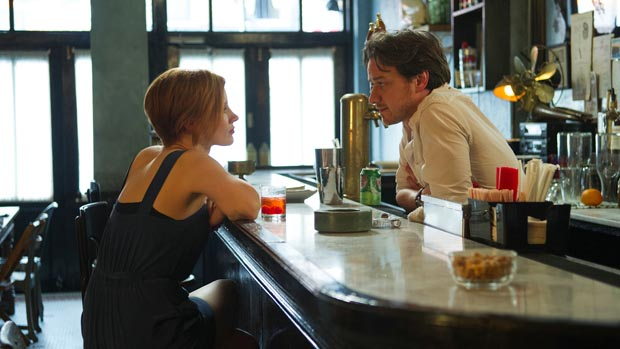 Disappearance-of-Eleanor-Rigby-2, Copyright Prokino