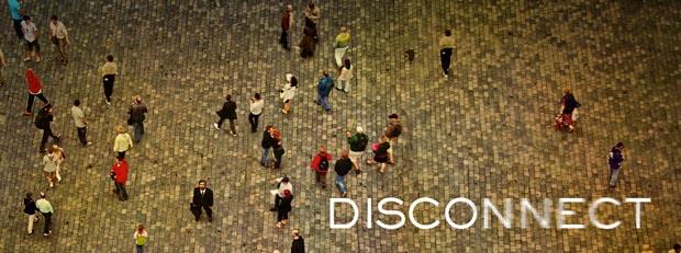 Disconnect-1, Copyright LD Entertainment / Weltkino Filmverleih