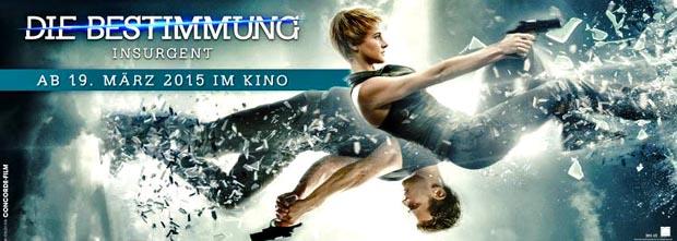 Divergent-2-1, Copyright Concorde Film