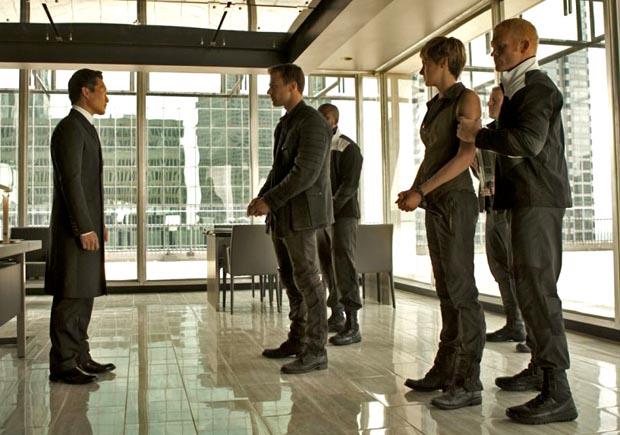 Divergent-2-2, Copyright Concorde Film
