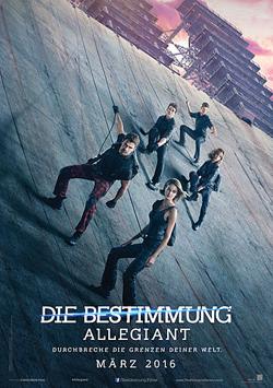 Divergent-3-1, Copyright Concorde Filmverleih
