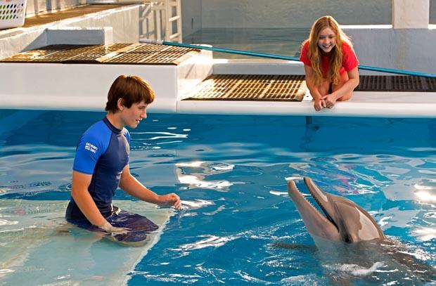 Dolphin-Tale-2-2, Copyright Warner Bros.
