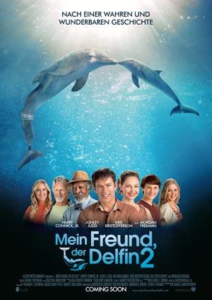 Dolphin-Tale-2-1, Copyright Warner Bros.
